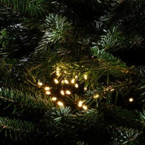 NOMA Warm White multi-function LED lights